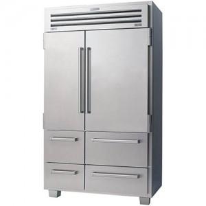 επαγγελματικό ψυγείο